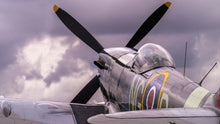 Load image into Gallery viewer, Supermarine Spitfire Mk. XVI