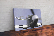 Load image into Gallery viewer, Supermarine Spitfire - Dog Fight