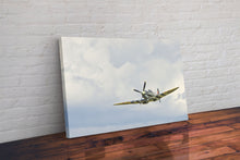 Load image into Gallery viewer, Supermarine Spitfire - In Flight