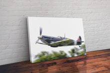 Load image into Gallery viewer, Supermarine Spitfire