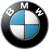 BMW Solary Partnership Auto Body Collision Repair Equipment Tools
