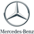 Mercedez Benz Solary Partnership Auto Body Collision Repair Equipment Tools