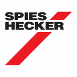 SPIES HECKER Solary Partnership Auto Body Collision Repair Equipment Tools