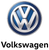 Volkswagen Solary Partnership Auto Body Collision Repair Equipment Tools