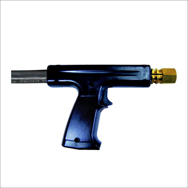 Solary Electricals Hand-Held Dent Puller - 2800A, Model 2850 - Auto Body Collision Repair Welding Products
