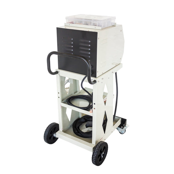 Solary Electricals Spot Welder  - Model SP7110 - Auto Body Collision Repair Welding Products