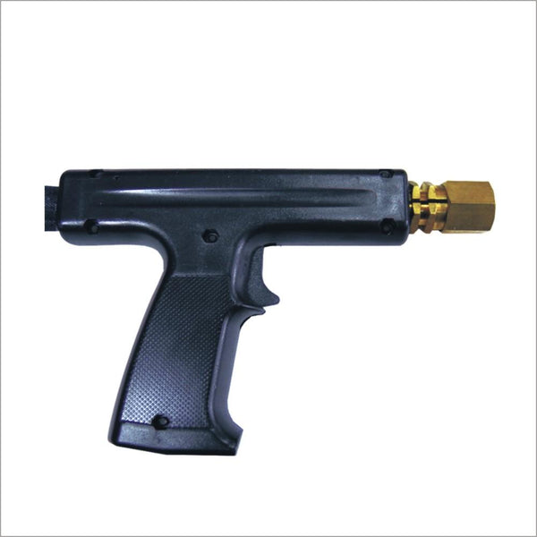 Solary Electricals Dent Puller - 2000A, Model A6 - Auto Body Collision Repair Welding Products