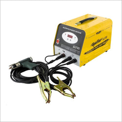 Solary Electricals Capacitor Discharge Stud Welder - 230V, Model AL7E