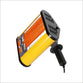Solary Electricals Single-Head Hand Held Infrared Curing Lamp - Model B1M