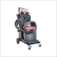 Solary Electricals DG20 Dust-Free Sanding System