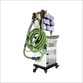 SOLARY DG30 High Class Dust-Free Sanding System