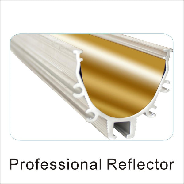 Solary Electricals IR1 Infrared Paint Curing Lamp - Auto Body Collision Repair Welding Products