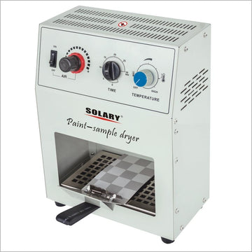 Solary Electricals PD302 Paint Dryer