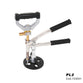Solary Electricals PL Series Quick Puller Lever Puller