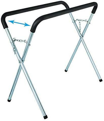 Solary Electricals PS104 Portable Tools Work Stand