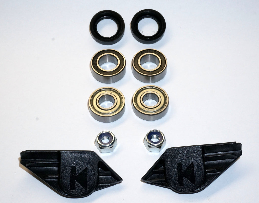 Keywin CRM Bearing Repair Kit