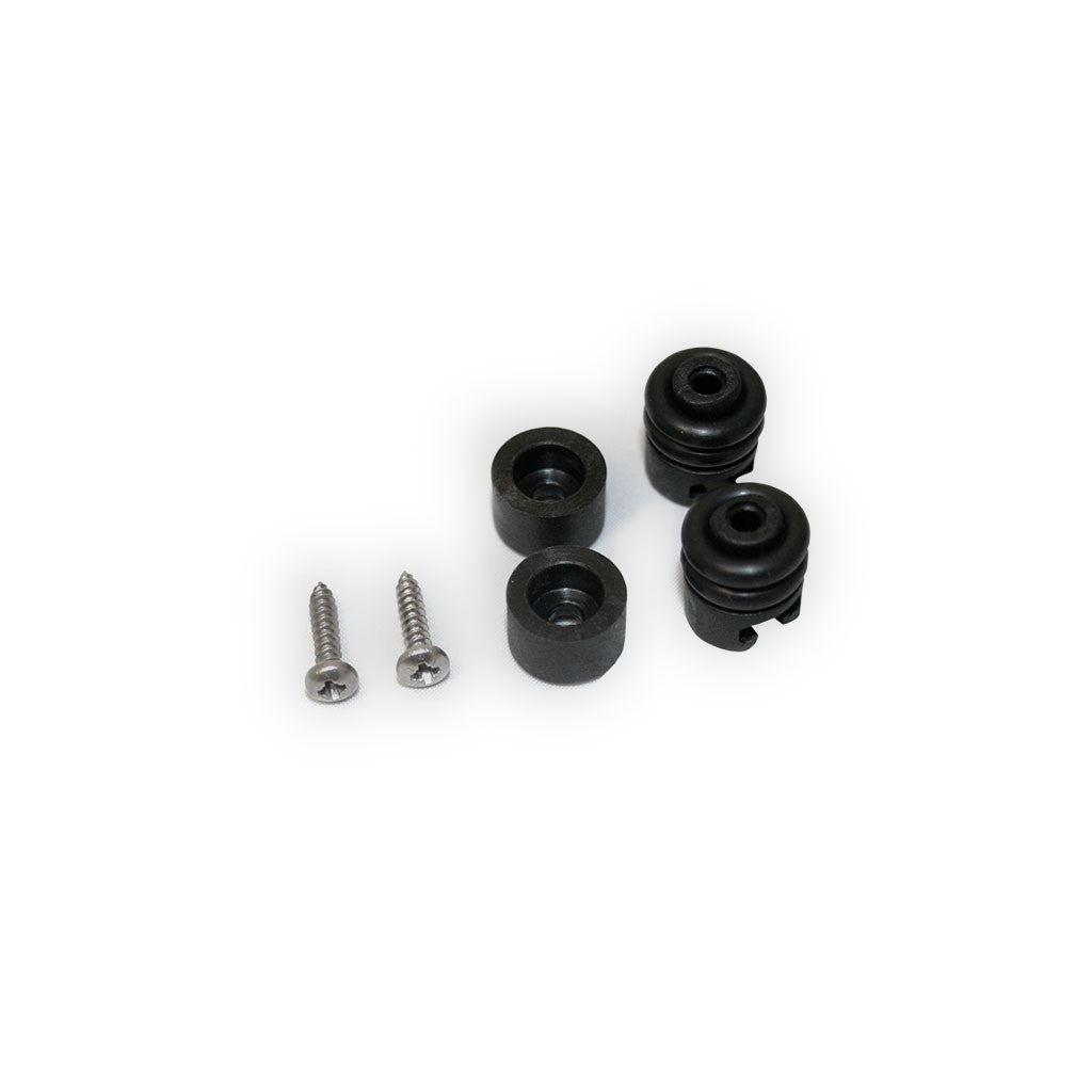 Keywin Carbon Damping Repair Kit
