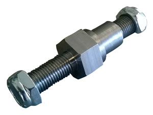 600 Mini Sprint Torsion Arm Shock Stud