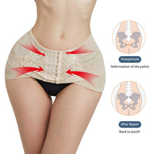 Load image into Gallery viewer, Post-Partum Hip Belt & Butt Lifter