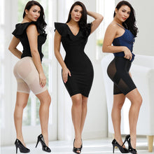 Load image into Gallery viewer, venus-boutique-london - Shape-Wear & Butt Enhancers