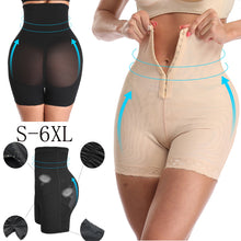 Load image into Gallery viewer, Waist Secret Body Shaper