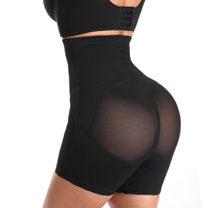 Waist Secret Body Shaper