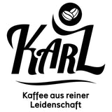 karl.coffee