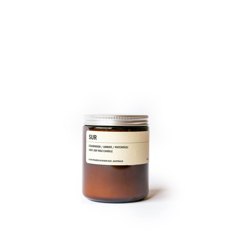Posie Candle SUR 250g