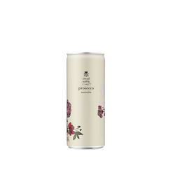 Tread Softly Prosecco In A Can 250ml