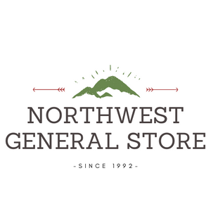 Northwest General Store