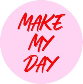 Make My Day UK