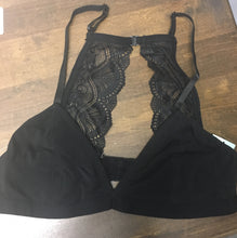 Load image into Gallery viewer, Bralette lace back