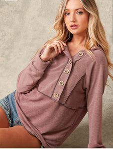 multi tone plaid scarf/shawl/blanket
