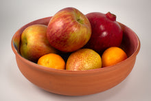 Load image into Gallery viewer, Fruit Bowl - Rainbow