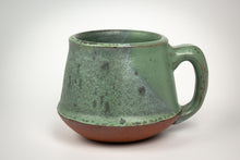 Load image into Gallery viewer, Mug, 8-10 oz