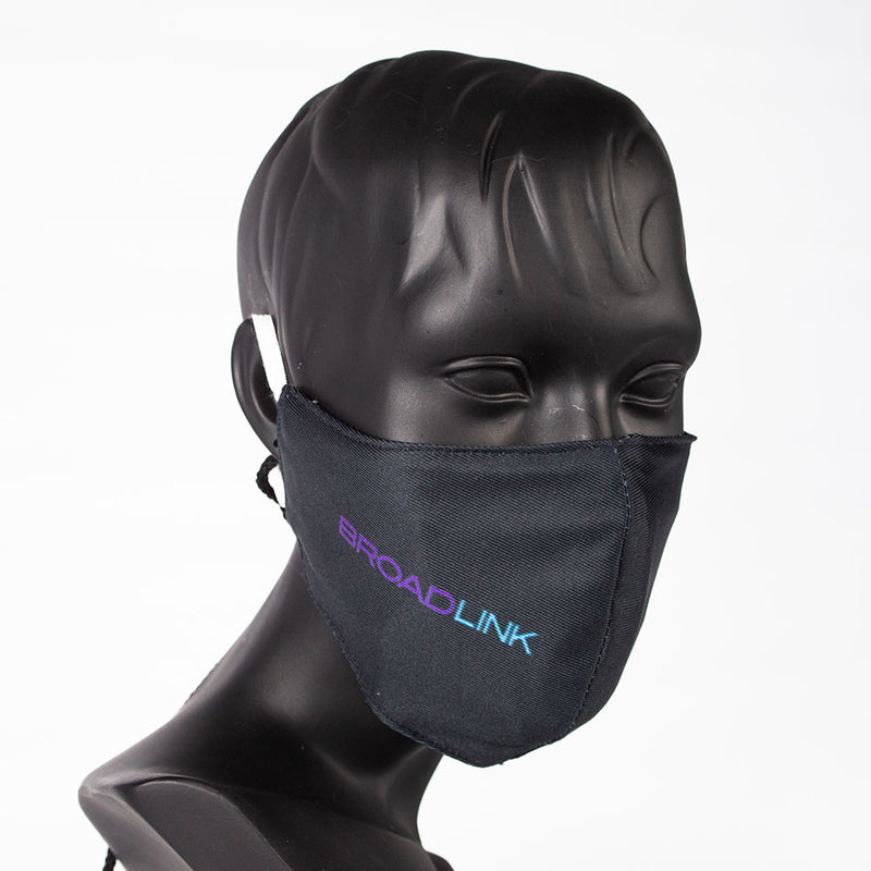 MASK - YOUR BRAND HERE! CUSTOMS
