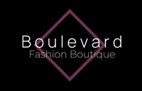 Boulevard Fashion Boutique