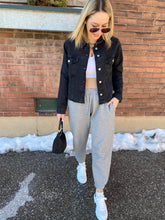 Load image into Gallery viewer, Lena Fleece Sweatpants
