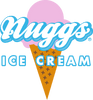 Logo Image for Nuggs Ice Cream