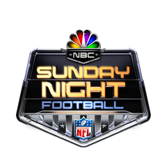 Sunday Night Football at the Bull & Bush Brewery