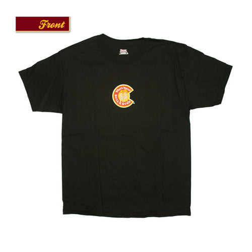Product Image - Bull & Bush Brewery Short Sleeve T-Shirt with