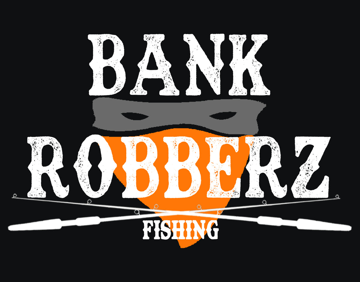 Bank Robberz Fishing Store!