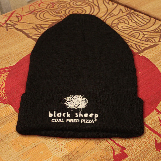 Winter Stocking Cap