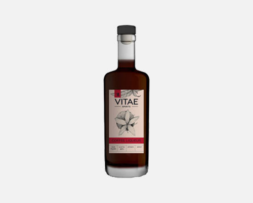 Mudhouse Teams Up with Vitae Spirits Distillery for Coffee Liqueur and Chocolate
