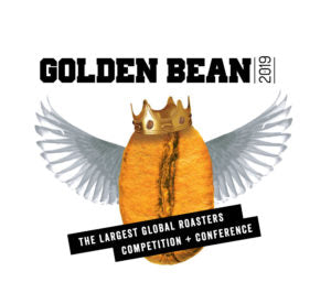 We Medaled in the 2019 Golden Bean!