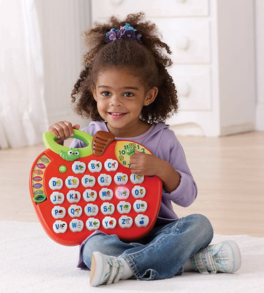 Vtech - Alphabet Apple