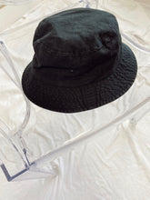 Load image into Gallery viewer, 1990 Bucket Hat