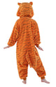 Animal Onesie Pajamas on newcosplay.net | Low Priced Animal Onesie