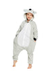 Elephant Onesie Pajamas on newcosplay.net | Low Priced Elephant Onesie