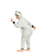Koala Onesie Pajamas on newcosplay.net | Low Priced Koala Onesie